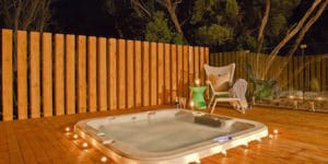 Romantic Escapes Victoria