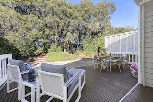 Romantic Escapes Mornington Peninsula