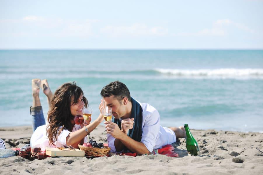 Romantic Escapes Mornington Peninsula