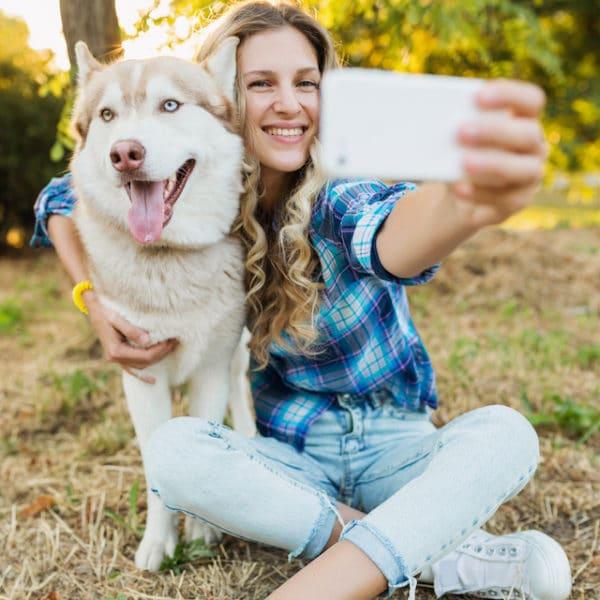 Pet Gift Vouchers
