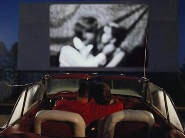 Romantic Weekend Escapes