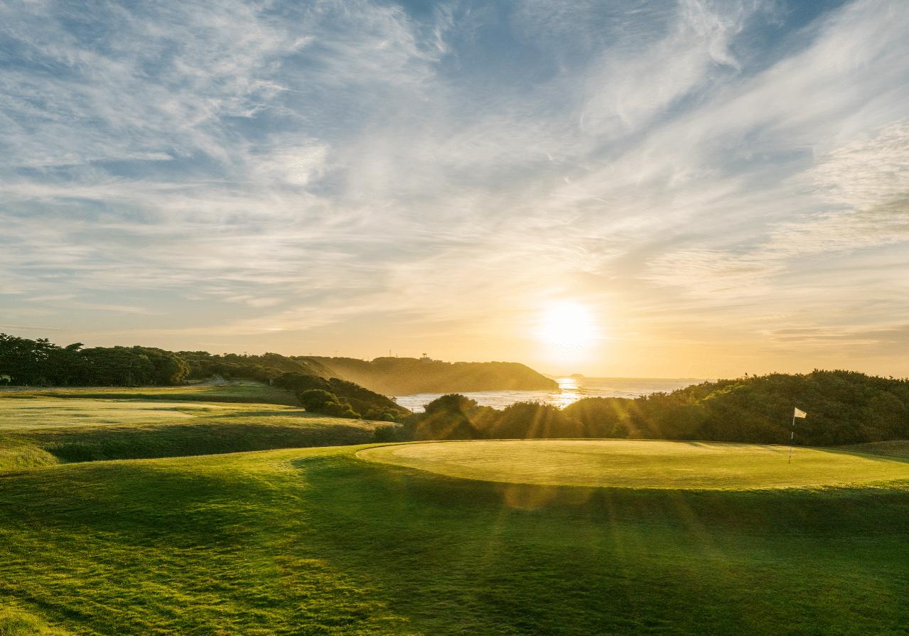 flinders-golf-club-1
