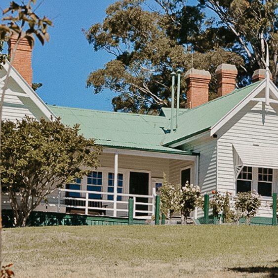 homestead-nyerimilang-heritage-park_medium-2
